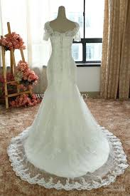 vintage wedding dresses for sale cheap wedding short dresses