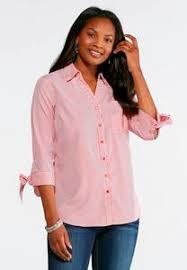 plus size blouses s plus size shirts blouses