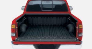 Best Truck Bed Liner Truck Bed Liners Archives Bed Of A Truck