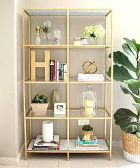 Small Desk With Bookcase Bookcase Ikea Expedit Desk Shelf Ikea Leaning Bookcase Desk Best