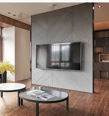 Tv Wall Decoration For Living Room Best 25 Tv Panel Ideas On Pinterest Tv Display Unit Small Tv