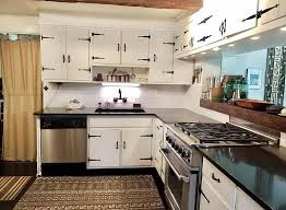 can i paint hinges on kitchen cabinets types of kitchen cabinet hinges designing idea