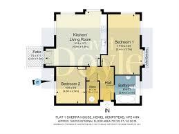 100 apsley house floor plan 13 suva street point cook vic