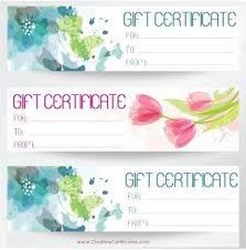 25 unique certificate templates ideas on pinterest free