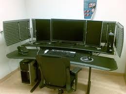Ergonomic Standing Desk Height Ergonomic Desks And Ergonomic Furniture Standing Desks Height