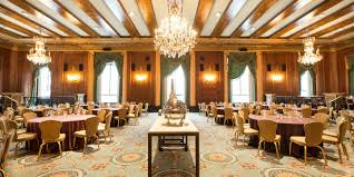 Chicago Hotels Map Magnificent Mile by Intercontinental Chicago Magnificent Mile Associated Luxury