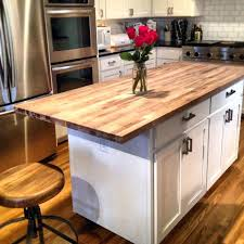 kitchen island butcher block table butcher top kitchen island boos kitchen island with butcher