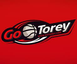 Emblem Design Ideas 77 Basketball Logo Design Ideas For Inspiration 2016 17 U2013 Diy