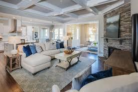 emejing pulte homes interior design photos trends ideas 2017