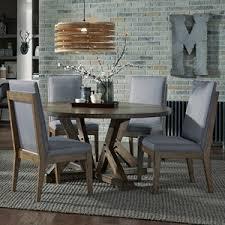 Dining Room Tables Denver Dining Room Furniture Broyhill Of Denver Denver Aurora