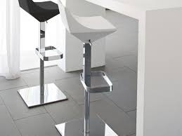 Designer Kitchen Bar Stools Sofa Charming Cheap Barstools Ciov