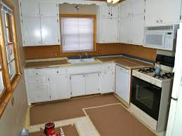kitchen cabinets for sale cheap refurbished kitchen cabinets bsdhound com
