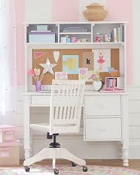 Kids Homework Desk Best 25 Homework Desk Ideas On Pinterest Ikea Study Table