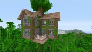 new tree house building plans luxury house plan ideas house