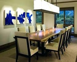 modern formal dining room sets modern dining room set image of modern dining room sets modern