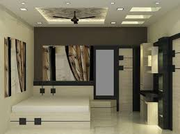 home interior design services best home design ideas
