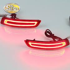 2010 toyota corolla brake light bulb buy brake light bulb toyota corolla and get free shipping on
