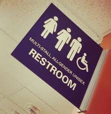 a simple but civilized solution to public restroom usage planet