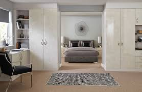 Fitted Kitchens Devon Fitted Bedroom Fitted Bedroom Design Home Design Mannahatta Us