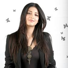 shruthi hassan bollywood actress hd wallpapers