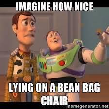 Meme Maker Indonesia - 17 best outdoor images on pinterest beans bean bags and bean bag