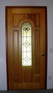Charming Main Single Door Designs For Home In India Ideas Plan