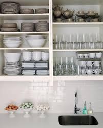 100 kitchen cabinet organizers ikea kitchen utensils 20