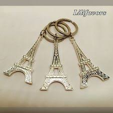 eiffel tower favors party favors ebay