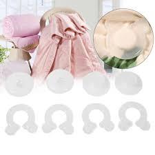 Duvet Donuts Aliexpress Com Buy Quilt Cover Clip Comforter Grippers Bed Duvet