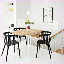 Kitchen Table Ikea by Ikea Kitchen Table Drop Leaf Home Interior Inspiration