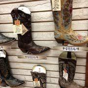 cavenders black friday sale cavender u0027s boot city 13 reviews shoe stores 8640 fourwinds