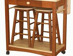 kitchen glorious kitchen island with stools target enjoyable