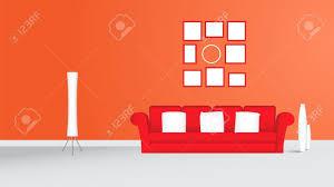 Wohnzimmer Orange Blau Wandfarben Und Ihre Wirkung Die Richtige Farbe Wählen Ofri Ch