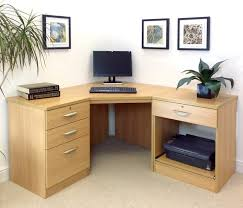 Uk Office Desks Uk Home Office Furniture Manufacturers Home Office Furniture Ideas