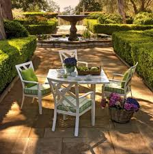 ace hardware patio furniture clearance home design ideas