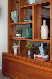 Room Divider Shelf by 50 Clever Room Divider Designs Room Shelves And Book Shelves