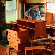Fine Woodworking 221 Pdf by Woodworking Plans Dresser With Wonderful Style Egorlin Com
