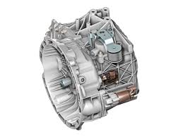 mercedes a class transmission the development of the mercedes a class the 7g dct gearbox