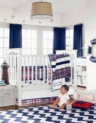 90 best nursery images on pinterest bedroom ideas big boy rooms