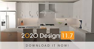 2020 Kitchen Design Software Price by 2020 Design V11 7 Available 2020