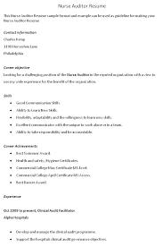 resume format zumba instructor resume sample best format internal