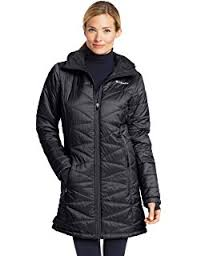 columbia ultra light down jacket amazon com columbia women s flash forward long down jacket sports