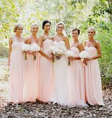 beach bridesmaid dresses peach naf dresses