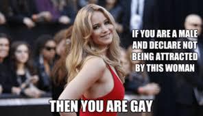 Lawrence Meme - jennifer lawrence meme 18 wishmeme
