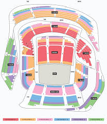 Concert Hall Floor Plan All Of Our Venues Philharmonie De Paris