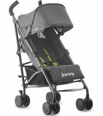 Iowa travel stroller images Joovy groove ultralight stroller charcoal jpg