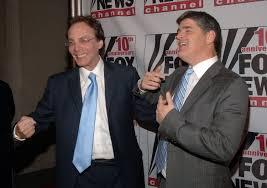 What Is Vanity Teen How Roger Ailes Created Sean Hannity Vanity Fair