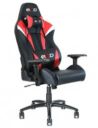 Gaming Desk Chair Series Ergonomic Computer Gaming Office Chair With Pillows Hre