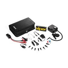 brightech store viper car jump starter with air compressor