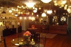 10 best lighting stores in seattle pro com blog